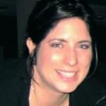 Dana Ellis Acupuncture